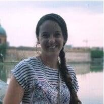 Claire Sido
