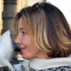 Greta Liberge